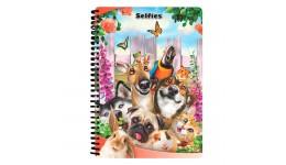 059 Шкарпетки дитячі р.10-12 С/БЕЖ 3в1 75%бавовна 23%поліамід  2%еластан