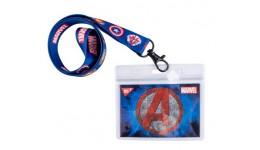 Шкарпетки дитячі р.18 морська хвиля літо (ТМ Нова лінія) 80% бавовна  20% ПА
