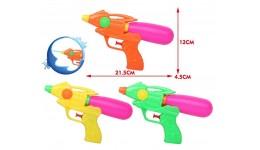 Манеж Qvatro Classic-01 крупная сетка разноцветный (Губка Боб)
