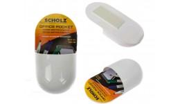 Лоток SCHOLZ 7065-00 пласт. підвісний білий(1)