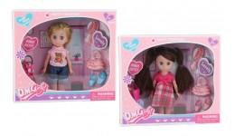 string art  Сова (20*20 см) зроби картинку з ниток