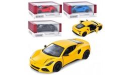 string art  Білка (20*20 см) зроби картинку з ниток