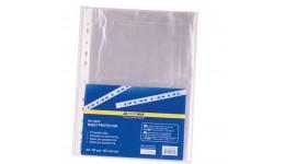 Файл BUROMAX А4+ 3805 (100шт) 40мкм (1/30)