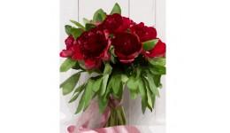 Шкарпетки чоловічі 43-44 calzino-red MSS-001 - 61% бавовна  37% поліамід  2% еластан