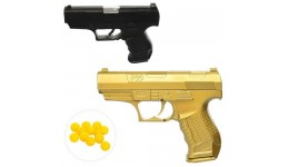 Пупс  Чудо Малюк  PL519-2003N 4 види  озвучена українською лялька 50 см коробка 25-27-36см