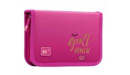 Шкарпетки жіночі 36-38 calzino-baby blue WSS-032 бавовна 67% поліамід 30% еластан 3%