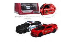 Шкарпетки чоловічі 41-42 calzino-violet MSS-001 - 61% бавовна  37% поліамід  2% еластан