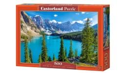 Дитячі шкарпетки DUNA 474 демі  12-14 чорні 75%бавовна  23%поліамід  2%еластан
