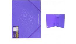Дитячі колготки DUNA 0829  18-20(104-110  56-60)світло-рожевий 70%бавовна 28%поліамід 2%еластан