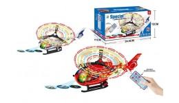 Дитячі шкарпетки демі   р. 8-10  арт 456 колір т.синій  70%бавовна  27% поліамід  3%еластан