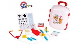 доктор Doctor`s kit ТМ «ТехноК» 34 5х25х16 см