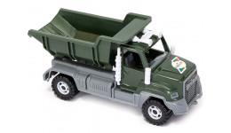 Автомобіль КАМАКС №1 військовий 115А  220x90x120 мм (Оріон)/30шт