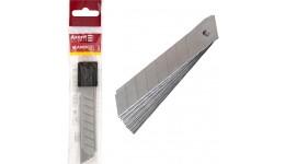 Леза DELTA 6524 для ножів 18мм (10 лез в уп.) (1/100/300)