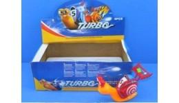 Годинник настінний ЮТА Классика 300 300 45мм 1ae4e1fdfd11a