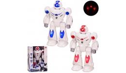 Дитячий набір Меблі 3 Кухня 36 х 20 х 7 см (CUBіKA)