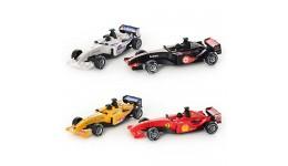 Фреска з піску та глітеру Santart 01-07 Динозавр (1/10) ДТ