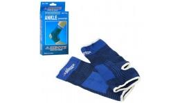 Дитячі шкарпетки DUNA 400 демі  22-24 сірі 85%бавовна  14%поліамід 1%еластан