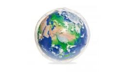 Дитячі шкарпетки DUNA 456 демі  22-24 білі 70%бавовна  27% поліамід  3%еластан