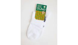 Дитячі шкарпетки DUNA 431 демі  22-24 білі