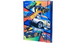 Дитячі шкарпетки DUNA 400 демі  10-12 сірі 85%бавовна  14%поліамід 1%еластан