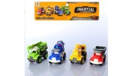 Чоловічі шкарпетки р.23 сітка колір ЧОРНИЙ