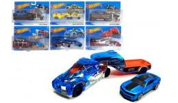 Пазл дерев. рамці  Метелик  нефарбований (коробка170*230*37мм виріб 150*210*25 мм)