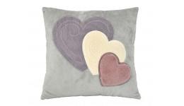 Чоловічі шкарпетки р.31 DUNA 224 світло-бежеві  сітка
