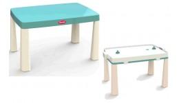 Набір повітряних кульок МИР ШАРОВ 14  Шовкографія кругова печать Асорті 50шт/уп