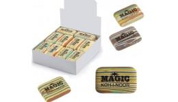 Гумка KOH-I-NOOR 6516/40 м'яка Magic (48)