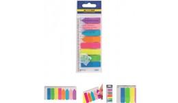 Игра антистресс в клубок 661   3 цвета  в пакете 6*4*4 см