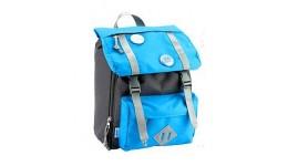 Рюкзак дошкільний KITE 543XXS-4 (K18) 24x26x11см  (МРЦ 588)