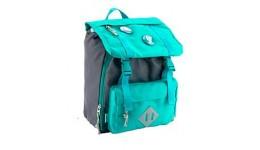 Рюкзак дошкільний KITE 543XXS-3 (K18) 24x26x11см  (МРЦ 588)