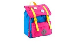 Рюкзак дошкільний KITE 543XXS-1 (K18) 24x26x11см  (МРЦ 588)