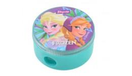 Точилка 620423 кругла  Frozen  1 вересня (24)