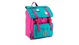 Рюкзак дошкільний KITE 543XXS-2 (K18) 24x26x11см (МРЦ 588)