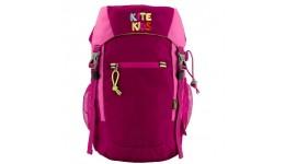 Рюкзак дошкільний KITE 542S-1 (K18) 34x26x13 5см  (МРЦ 588)