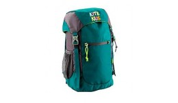 Рюкзак дошкільний KITE 542S-2 (K18) 34x26x13 5см  (МРЦ 588)