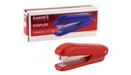 АВТОПРОМ  Машина металл   Lamborghini  LP770-4  3 кольори  батар. світло  звук відкр.две