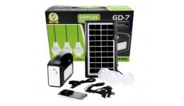 Шкарпетки чоловічі MSL-009 calzino-mentol 43-46 - 69% бавовна  29% поліамід  2% еластан
