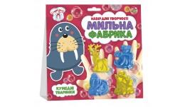 Набір повітряних кульок МИР ШАРОВ 131  Чотири шара  4шт/уп