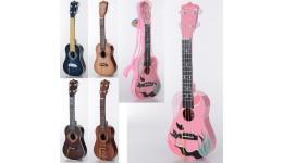 Декупаж(АКЦІЯ) 6550-10  Літній віночок (тарілочка)Декупаж по кахлі  Ведмежата (99)