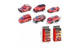 Портфель шкільний каркасний 1ВЕРЕСНЯ 557709 36*27*13см (МРЦ 1299)  Sweet heart  Н-27