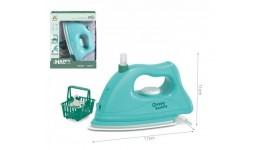 Суперпластик Поліморфус 300г