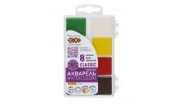 Дитячі шкарпетки демі   р.10-12   арт.401 колір рожевий 70%бавовна  28%поліамід  2%еластан
