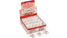 Гумка KOH-I-NOOR 300/80 м'яка  Слон  (80)