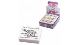 Гумка KOH-I-NOOR 300/30 м'яка  Слон  (27)