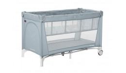 Лялька-рукавиця  КОЗА ДЕРЕЗА  (ПВХ  тканина)