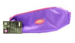 Пенал ПАПІРУС 85531 м який прямокутний  Fashson Violet  (1)
