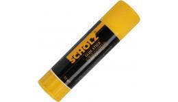 Клей-олівець SCHOLZ 4600 PVA 9г (від 1шт.)