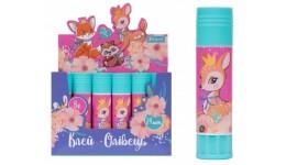 Дитячі шкарпетки для дівчаток р.20-22 полоска - 80%бав.18%ПА.2%еластан.